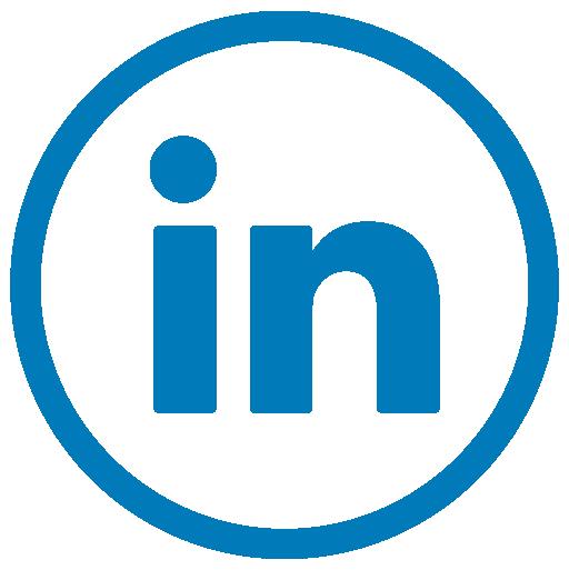 sigue a Abogadoscyg LinkedIn