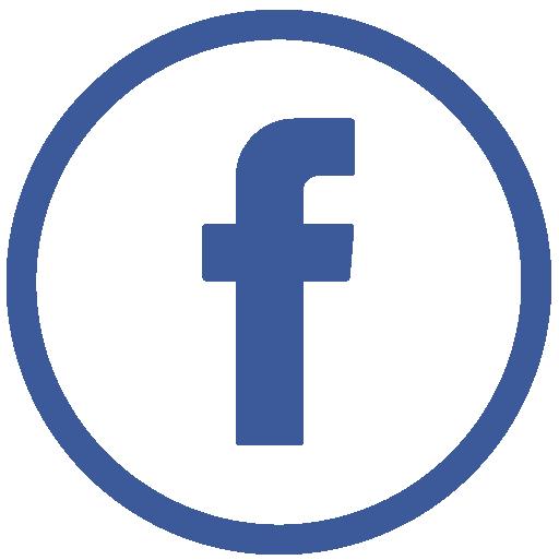 sigue a Abogadoscyg en Facebook